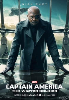 captain-america-the-winter-soldier-poster-samuel-jackson