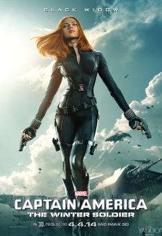 captain-america-the-winter-soldier-poster-scarlett-johansson
