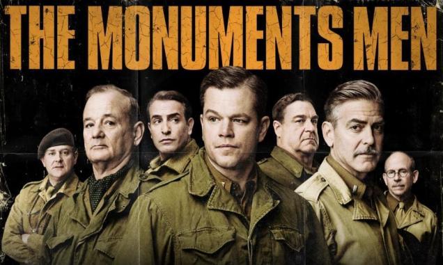 monuments_men