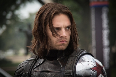 sebastian-stan-as-bucky-in-captain-america-the-winter-soldier