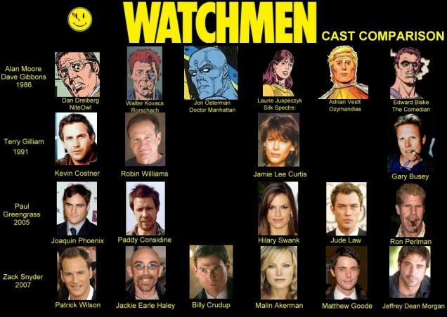 watchmen_large