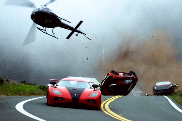 chaos-behind-koenigsegg-need-for-speed-movie (1)
