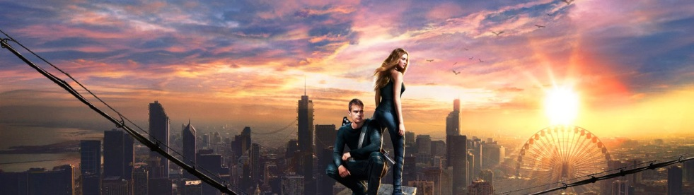 Divergent_poster_full