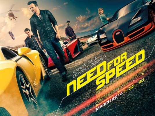 Need-for-Speed-Movie-Affiche-BAN