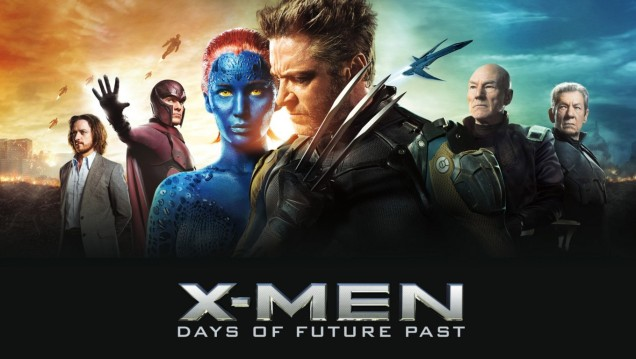 2014-X-Men-Days-Of-Future-Past-Movie-1360x768