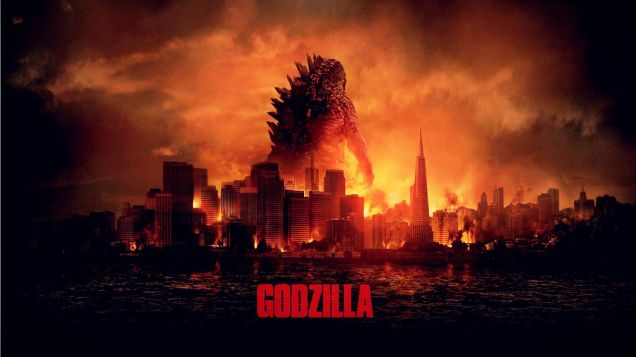 Godzilla-2014-Movie-HD
