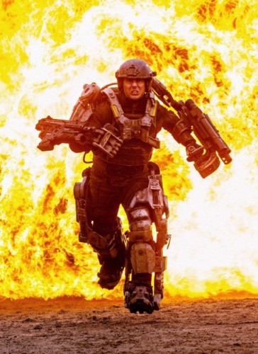 tom-cruise-in-edge-of-tomorrow-movie-image-477633275