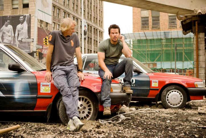 transformers-4-age-of-extinction-bay-wahlberg-set-photo