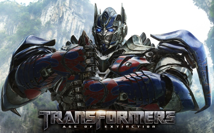 transformers-4-optimus-prime-first-full-trailer