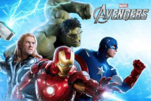 Avengers_live_banner