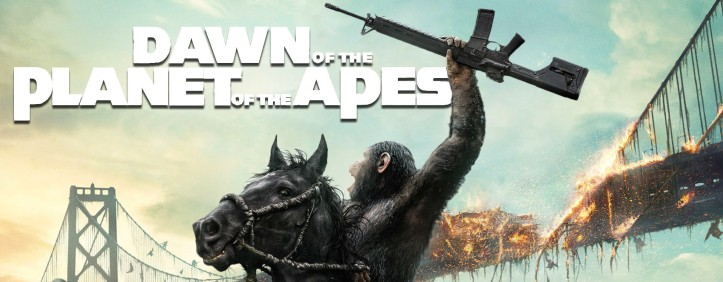 planet-of-the-apes-dawn-01
