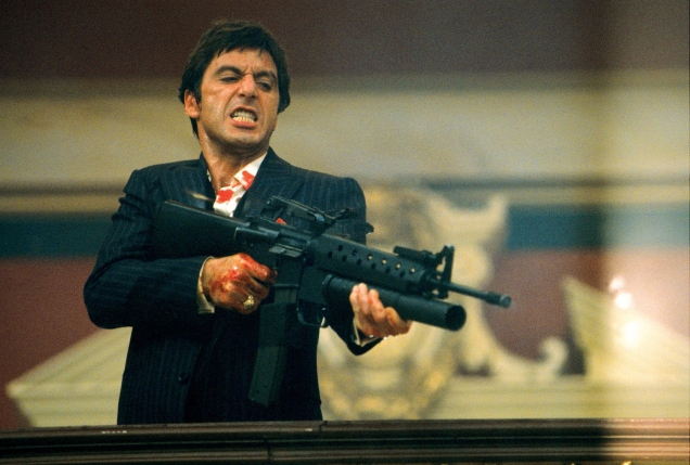 scarface-scarface-remake-shooting-for-great-director
