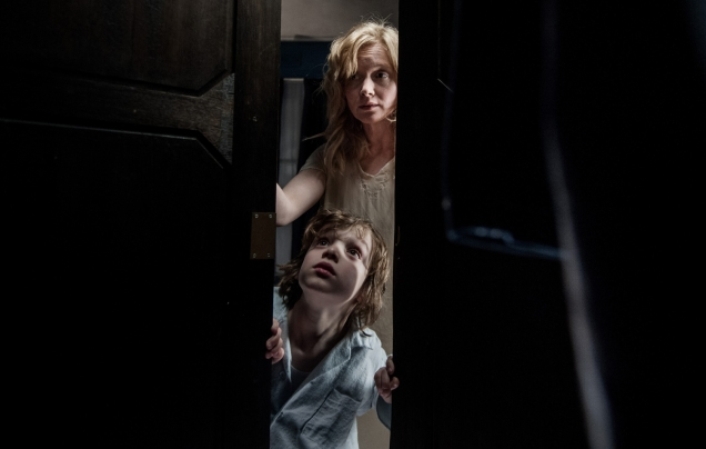 the-babadook-3 (1)