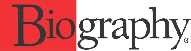 1106080210biography-logo_color