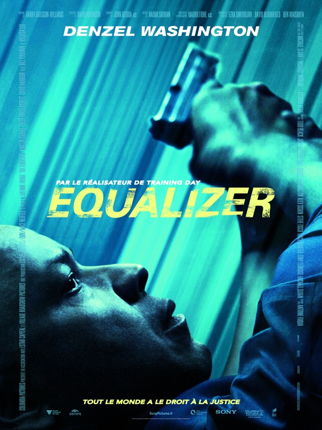 Equalizer_120FRLaunch_HD