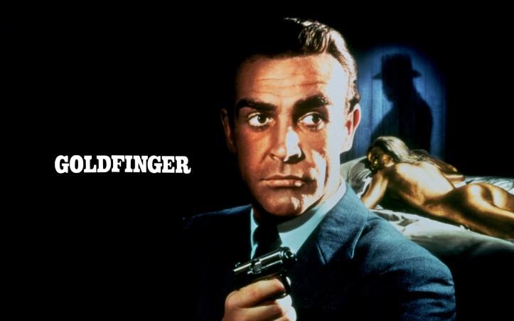 Goldfinger_wallpapers_32