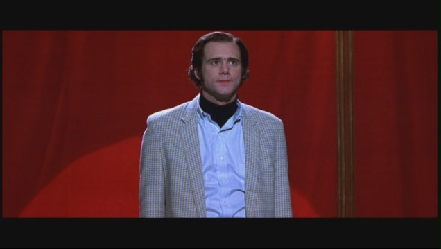 Jim-Carrey-as-Andy-Kaufman-in-Man-On-The-Moon-jim-carrey-25471373-1360-768