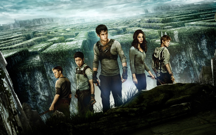 2014-The-Maze-Runner-Movie-Poster