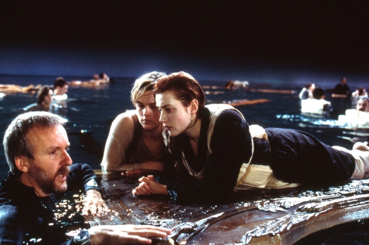 James-Cameron-Titanic-1