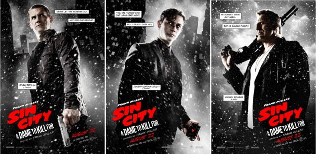 Sin-City2
