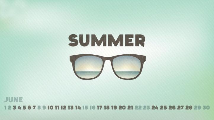 summer_calendar-1920x1080