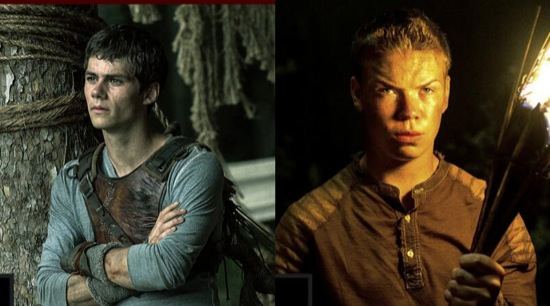 the-maze-runner-Dylan-OBrien-Will-Poulter