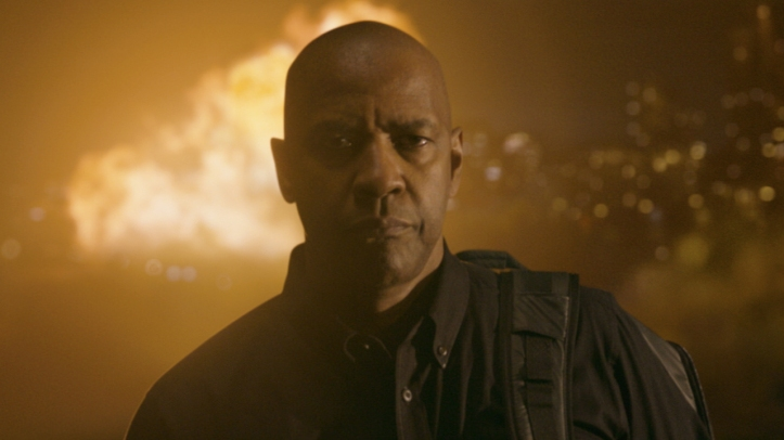 equal1-denzel-washington-in-vigilante-action-in-the-equalizer-review