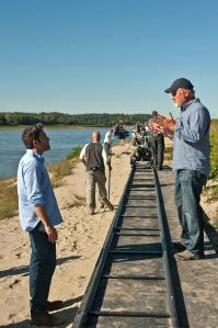 Ben Affleck , david Fincher - Un de ces deux réalisateurs a eu l'Oscar du meilleur film