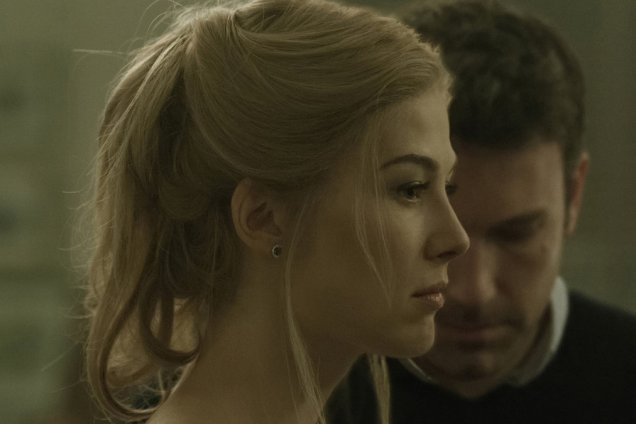 Gone_Girl_review_article_story_large