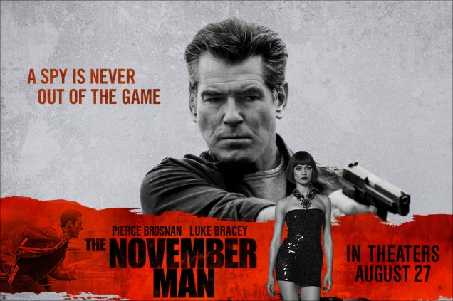 poster-the-november-man