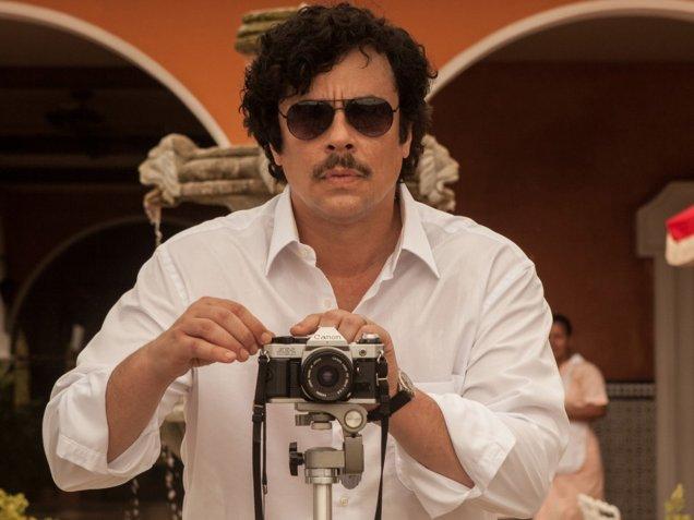 Benicio-Del-Toro-paradise-lost-43