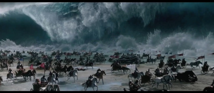 EXODUS-GODS-AND-KINGS-Trailer-2