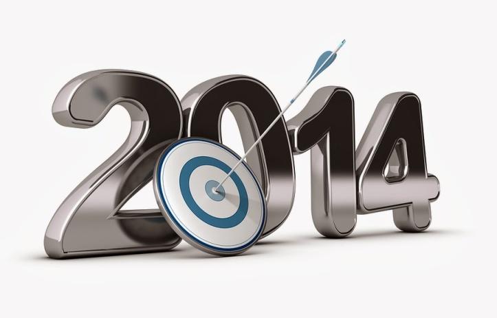 2014-top-10-Urgent-Care-Marketing