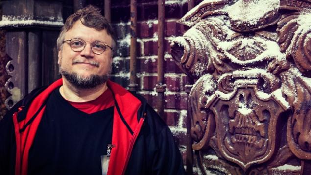 Guillermo-del-Toro-Crimson-Peak-Comic-Con-2014-Legendary-Pictures
