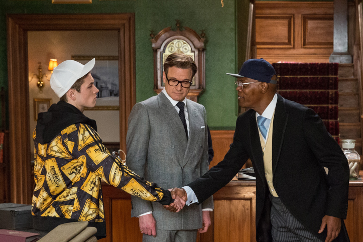 kingsman-the-secret-service-KSS_JB_D24_02466_rgb