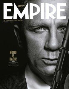 150224-empire-magazine-spectre-cover-bond-is-back-daniel-craig