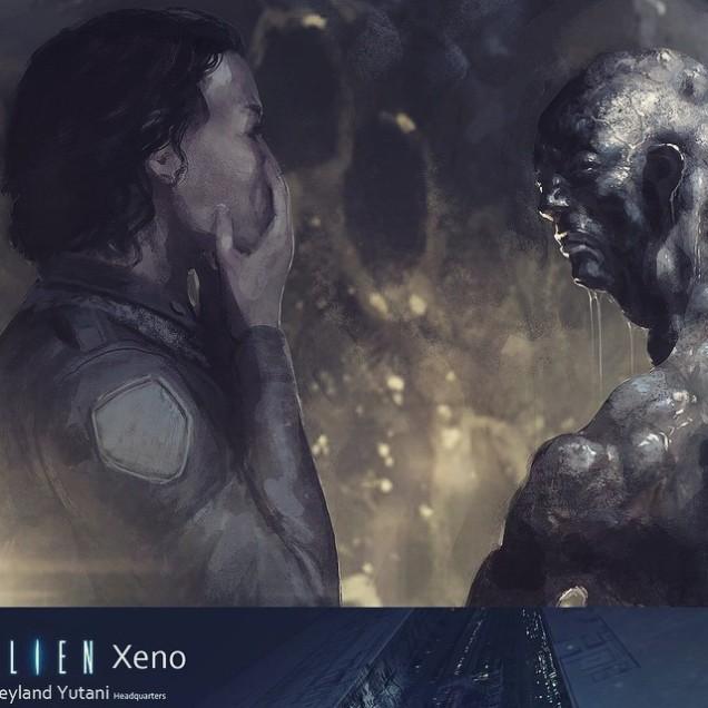 aliens5