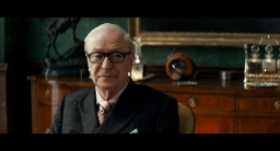 kingsman-secret-service-trailer-breakdown-10_zps37a5ec29