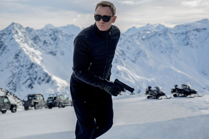 spectre-first-look-1_rgb-spectre-first-look-at-daniel-craig-as-james-bond-007-in-new-film