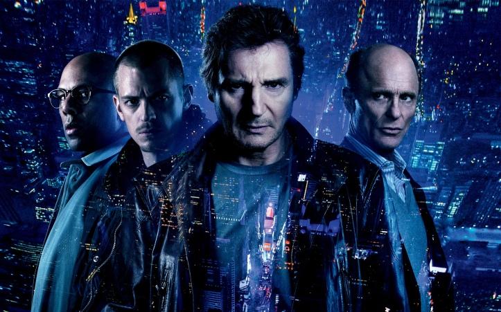 2015_run_all_night_movie-wide