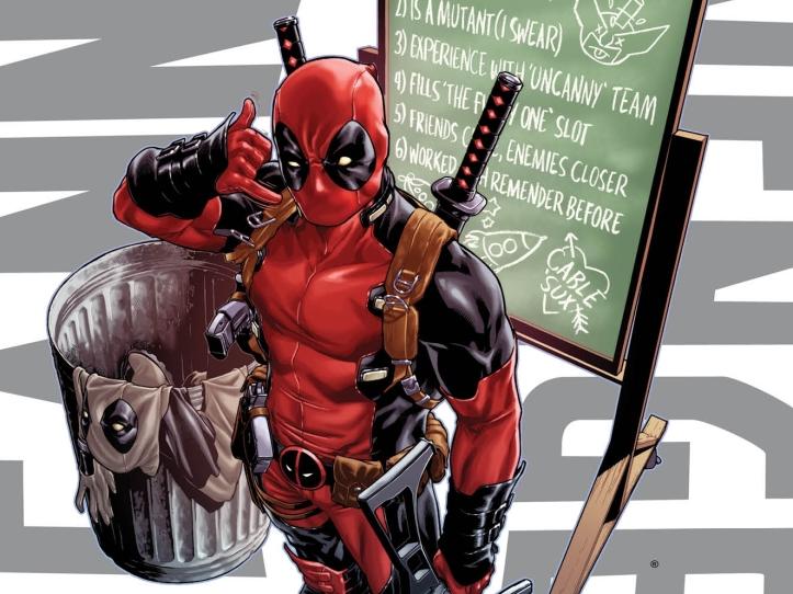 8589130444936-deadpool-comics-wallpaper-hd
