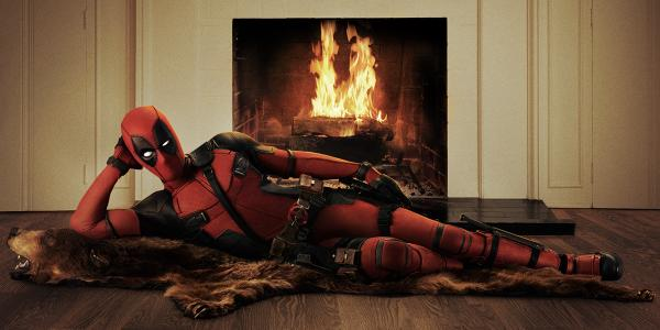 deadpool-Ryan Reynolds