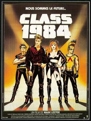 class-1984-affiche_307944_2611