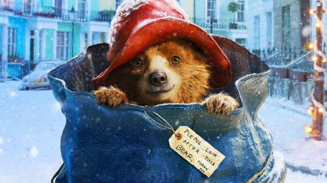 Paddington-2014-Movie-hd-wall