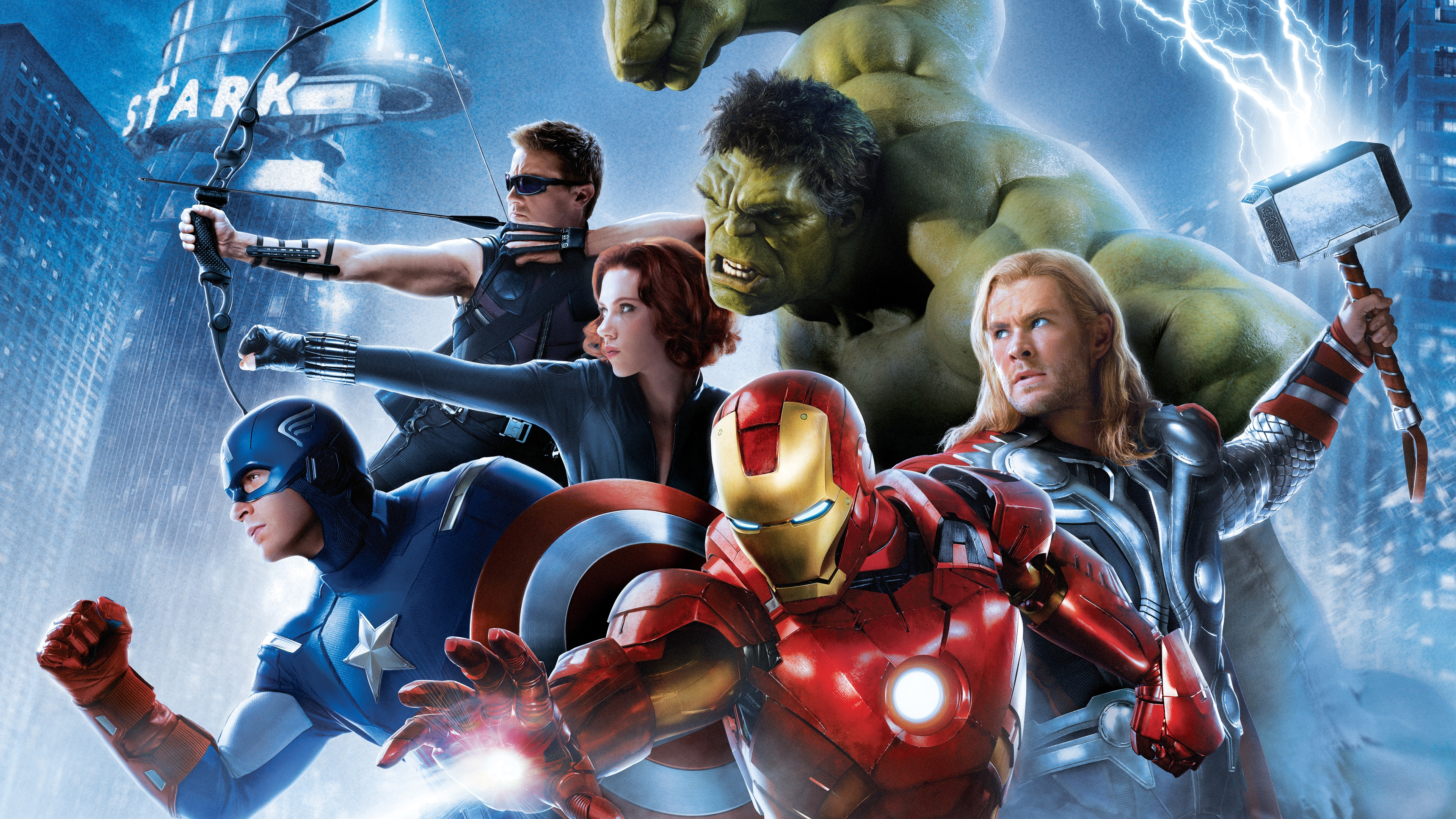 2015_avengers_2_age_of_ultron-3840x2160