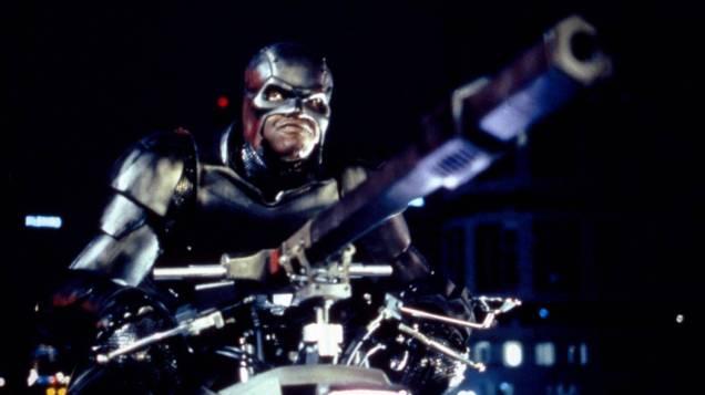 441115-superheroes-steel-screenshot