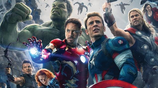 Avengers_age_ultron