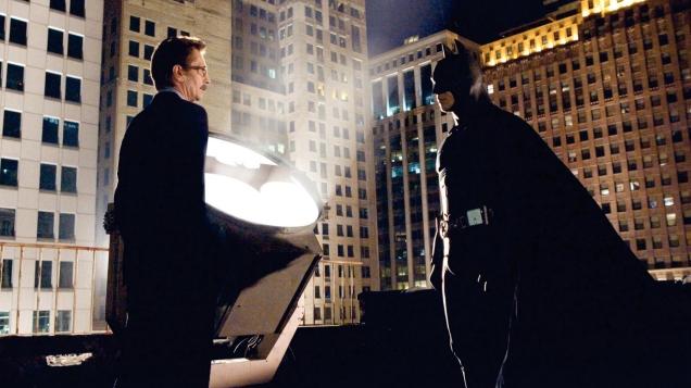 Batman-Begins-2005.jpg
