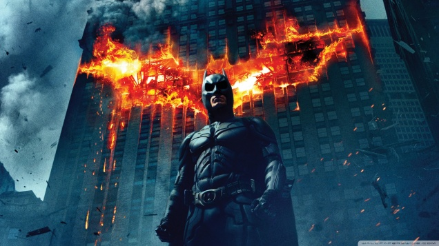 Batman-The-Dark-Knight-Wallpaper-Desktop-Background-cXKJ9