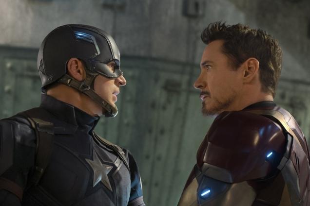 Captain-America-Civil-War-Photo-23